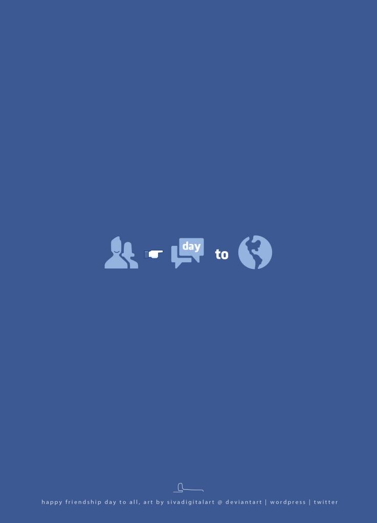 facebook_friendship day0