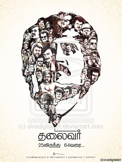 happy_birthday_superstar_rajinikanth__by_sivadigitalart-d6xnpfa