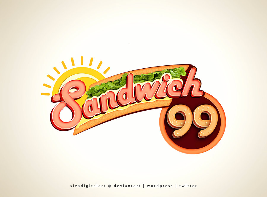 logo_design_for_sandwich_99_by_sivadigitalart-d75vel6