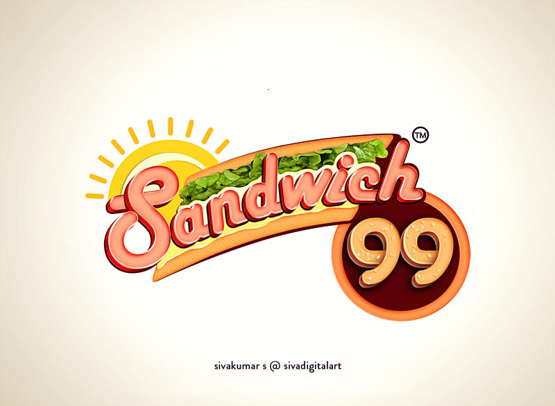 logo_design_for_sandwich_99_by_sivadigitalart_d75vel6