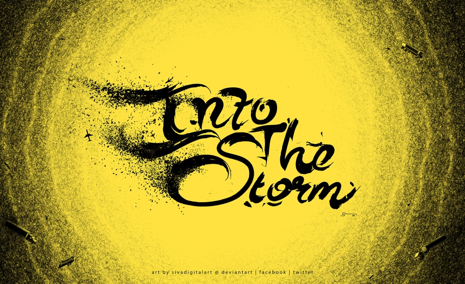 into the storm_sivadigitalart_A2-b