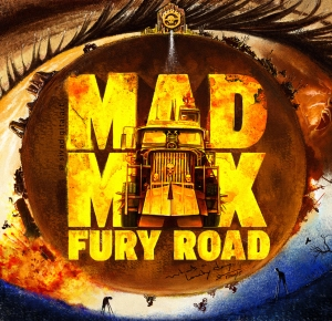 mad-max-fury-road-sivadigitalart 2