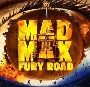 mad-max-fury-road-sivadigitalart 2