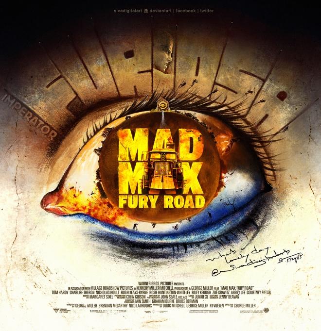 mad-max-fury-road-sivadigitalart
