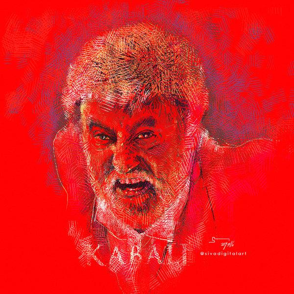 superstar_kabali___hear_him_roar__by_sivadigitalart-d9wsbnt