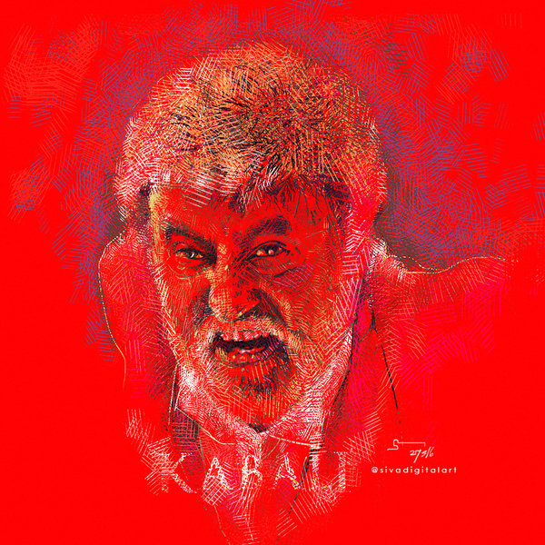 superstar_kabali___hear_him_roar__by_sivadigitalart-d9wsbnt